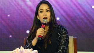 Mira Rajput Kapoor has a Strong Message for Everyone amid Coronavirus After getting Slammed for putting Public Safety at Risk
