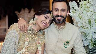 Sonam Kapoor's Fan Cried Inconsolably after her Marriage; Actress says 'I am Sorry'