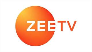 5 Things to Watch Out For on Zee TV This Weekend!