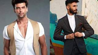 ALT Balaji's Bebaakee Ft. Kushal Tandon & Karan Jotwani Gets Delayed
