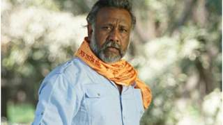 Anubhav Sinha Does What No Celeb has done so far; Extends Help for Needy and Stray Animals
