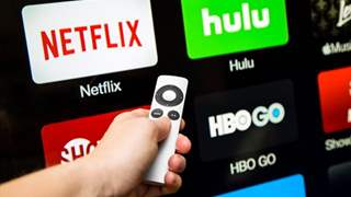 More Streamers Including Apple, Amazon & Others To Lower Online Video Quality
