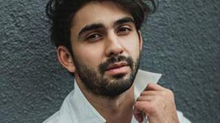 'Yeh Hai Mohabbatein' actor Abhishek Verma to be seen in ALTBalaji Series!
