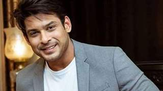Sidharth Shukla Reacts on Reports of him Being Roped in for Naagin 4!