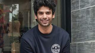 Gaurav Arora on Asur: Arshad Warsi has been my best Co-Actor Till Date!
