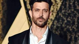 Hrithik Roshan Donates Rs 20 Lakhs; Extends Financial Support amid Coronavirus