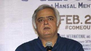 Aligrah Director Hansal Mehta Hurts his Tailbone: Salutes doctors and pharmacists for swift response!