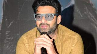 Prabhas makes a Whooping donation of 4 Crores to fight Covid-19: Fans are too Proud of him!
