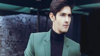 Rohan Mehra Reveals First Look Of Upcoming Video 'Teri Baatein Mulaqatein'