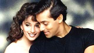 No Movie has been able to Break the Record of Salman Khan's Hum Aapke Hain Koun!