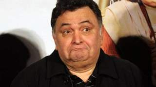 Rishi Kapoor Demands Govt to Open Liquor Shops amid Lockdown