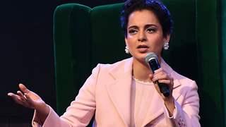 Kangana Ranaut makes a Shocking Statement amid Coronavirus; Predicts a Disastrous Situation; Calls it a Bio War!