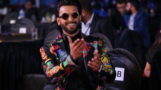 Insider Reveals How Ranveer Singh Prepared a Routine all by himself and Blew everyone's Mind!