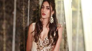 Erica Fernandes: Lockdown in the country is not about you as an individual but the entire country