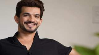 Arjun Bijlani Donates 10 Lakhs For The Country; Says We Are Together In This