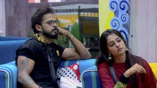 Sreesanth Reveals Not Being in Touch with Dipika Kakar Post BB12!