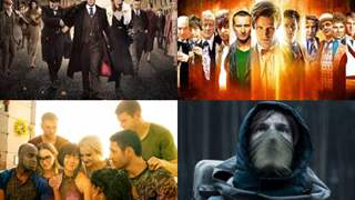 Underrated Shows To Binge During Quarantine
