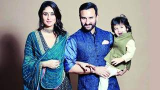 Kareena-Saif are Not Donating Money to the PM Fund But have Decided to...: Actress Urges Everyone to...