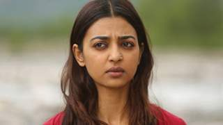 Radhika Apte Expresses Concern over Daily Wage Workers amid COVID-19