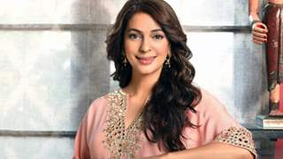 Juhi Chawla reveals having a Panic Attack during Self-Quarantine amid COVID-19 outbreak!