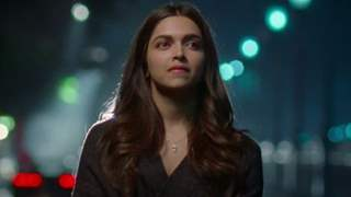 What Deepika will do after Lockdown is very Emotional and Relatable!