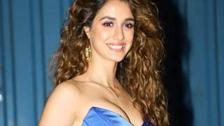 Disha Patani on being Mohit Suri's Leading Lady: He connects with women well