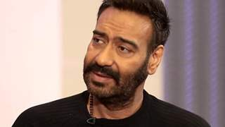 Ajay Devgn Extends Support to Daily Wage Workers; Ashok Pandit Thanks Him