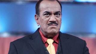 Shivaji Satam Opens Up on CID Rerun & Being Known As ACP Pradyuman