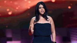 Ekta Kapoor's Emotional Message to her Employees; Reveals Giving Up her One Year's Salary