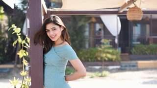 Pranati Rai Prakash: Binny is like a Chatpata Golgappa Full of Masti!