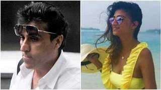 Chennai Express Producer Karim Morani's Daughter Shaza Tests Positive of Corona; Building under Complete Lockdown
