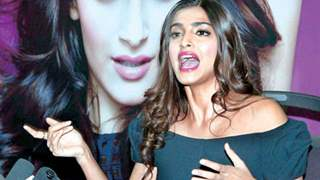 Sonam Kapoor Trolled and Slammed; Ashok Pandit Giver her a Piece of Mind