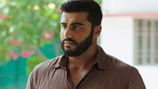 Arjun Kapoor's Sincere Request to Everyone; Gives an Account of the Various Donations he is making