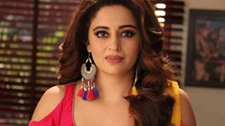 Nehha Pendse opens up about her past relationships!