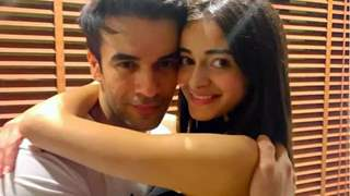 I had made up my Mind when she Walked in the Office: Reveals Punit Malhotra