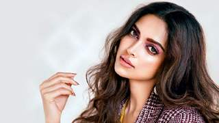Why is Deepika Padukone so Excited for Shakun's film? Reveals Why she is Looking forward to it