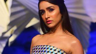 Shraddha Kapoor is Using her Influence to make people do their bit in these tough times