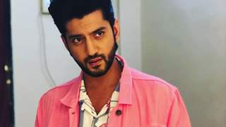 Kunal Jaisingh on Working with Nakuul Mehta Again: I don't even need to read the Script!