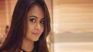 Devoleena Bhattacharjee posts a note filled with gratitude after helping a pregnant lady in Chennai