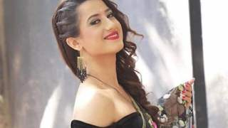 Aalisha Panwar: Other Than Khatron Ke Khiladi, participating in Bigg Boss is on my mind..!