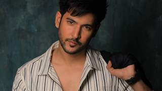 Shivin Narang On his Building Getting Sealed: It is a tough task for senior citizens