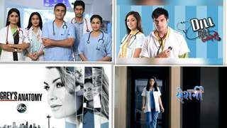 World Health Day: Top 5 Medical Dramas To Watch On Hotstar
