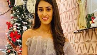 Erica Fernandes: Doing My Bit By Being Informative On Saniization To Prevent Virus Of This Stature
