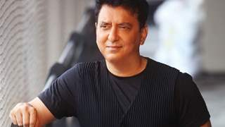Sajid Nadiadwala Sets Example by Announcing Bonus for 400 Employees