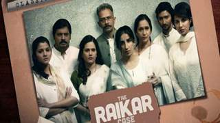 The Raikar Case Review:- A Gripping Whodunnit Amalgamation Of Family Drama and Murder Mystery