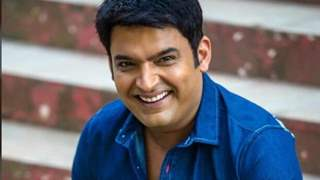 Kapil Sharma REACTS on the rumour of his show coming up with Fresh Episodes Amid Lockdown!