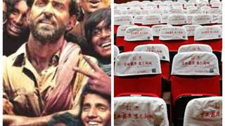 Super 30 To Become First Bollywood Film To Release in China Amid Coronavirus Outbreak