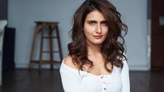 Fatima Sana Shaikh will surprise her fans with Two new pairings!