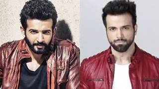 Jay Bhanushali on Being Approached for Zee TV's chat show: It's too early to talk about it