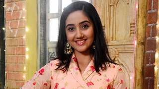 Patiala Babes actress Ashnoor Kaur wants to explore more of Bollywood